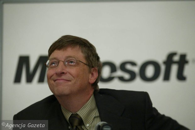 z7261131Q,Bill-Gates