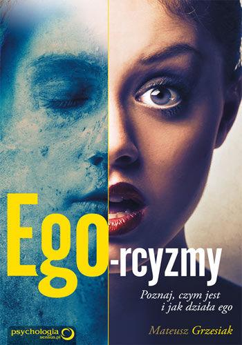 ego-rcyzmy-poznaj-czym-jest-i-jak-dziala-ego-b-iext8350437