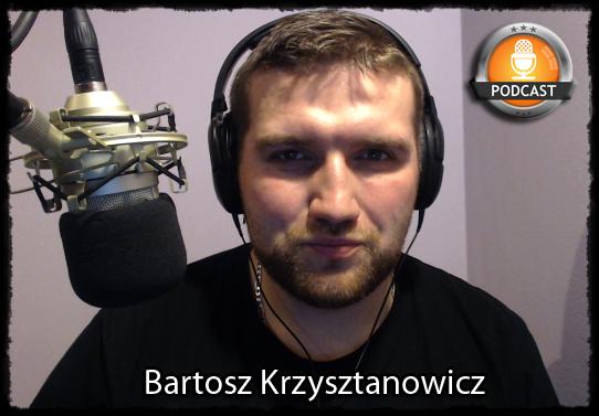 Podcast BK