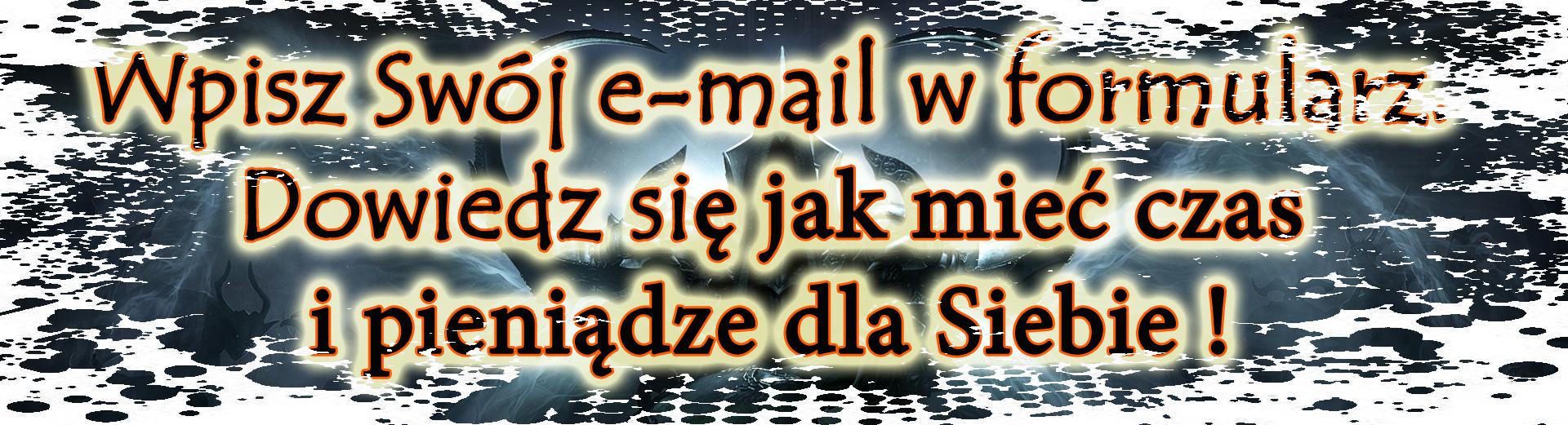 Diablo3tekst