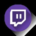 Twitch - Yogi85PL